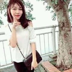 Cô Nàng Mù Tạt trên LOZI.vn