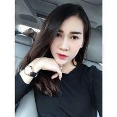 thaothaoo1203 trên LOZI.vn