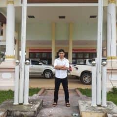 Thiên Phong trên LOZI.vn