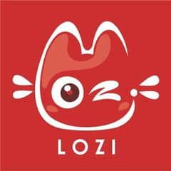 Nhiệm BnB trên LOZI.vn