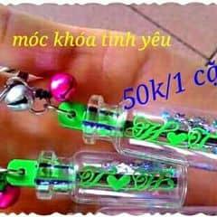 bán bút chì khắc trên LOZI.vn