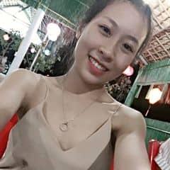 khanhphuong1601 trên LOZI.vn