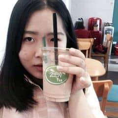 Minh ngọc trên LOZI.vn