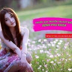 Khánh An trên LOZI.vn
