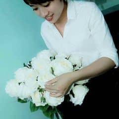 Lina Nguyen trên LOZI.vn