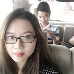 laluyn_cosmetics trên LOZI.vn