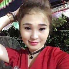 hangkun9x trên LOZI.vn