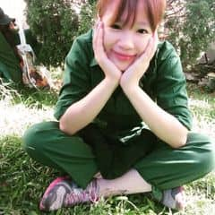 Lép Trần trên LOZI.vn