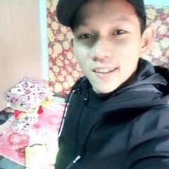Đăng Nguyễn trên LOZI.vn
