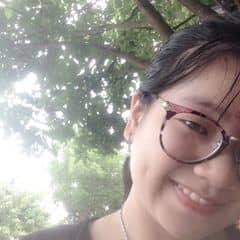 Thuý Nguyễn trên LOZI.vn