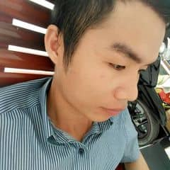 Trang Đã Đóng trên LOZI.vn