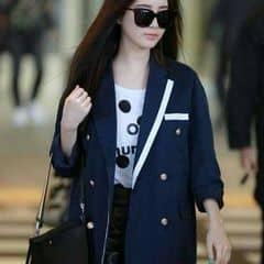 Kính thời trang &Mỹ phẩm trên LOZI.vn