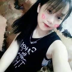 Ngọc Huyền trên LOZI.vn