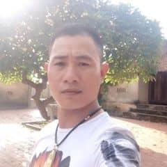 Online Đại Phát trên LOZI.vn