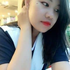 jully411 trên LOZI.vn