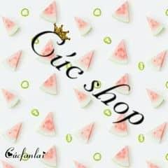 정 국(Cúc shop) trên LOZI.vn