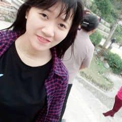BanAnh2310 trên LOZI.vn