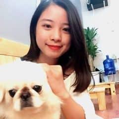 Nguyễn QuỳnhTrang trên LOZI.vn