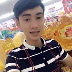 Su Củ trên LOZI.vn