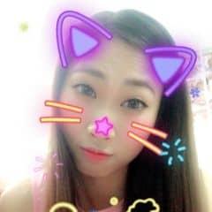 Chi Mèo trên LOZI.vn