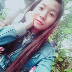 Cô Chủ Nhỏ trên LOZI.vn