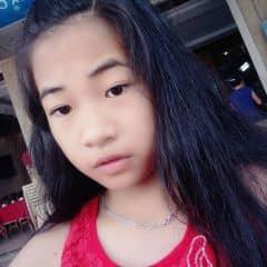 Nguyễn Hiền trên LOZI.vn