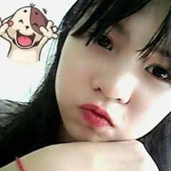 chiplybaby trên LOZI.vn