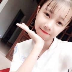 Thùy Linh Hoàng trên LOZI.vn