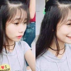 na_yumi trên LOZI.vn