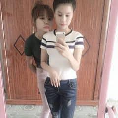 thumoon7093 trên LOZI.vn