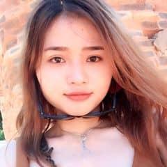 Ánh Dương trên LOZI.vn