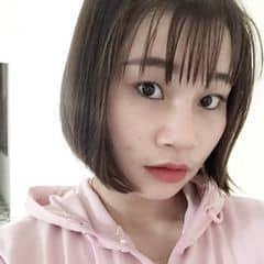 Thanh Phạm trên LOZI.vn