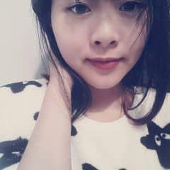 nphuong1 trên LOZI.vn