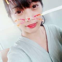 Quỳnh Như trên LOZI.vn