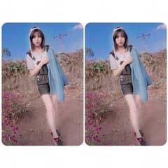 Hương Lee trên LOZI.vn