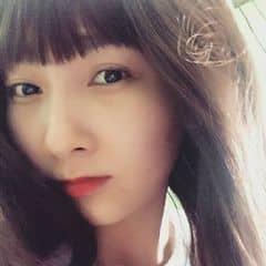 Jenny Trần trên LOZI.vn