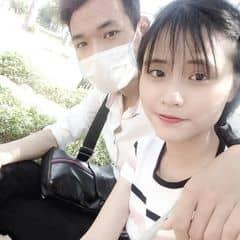 thailinh trên LOZI.vn