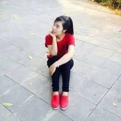 thuongdd39 trên LOZI.vn