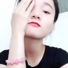 huongbeyby trên LOZI.vn