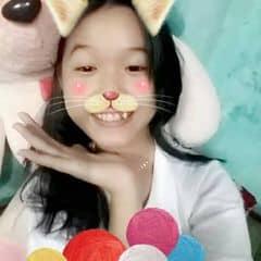 Oanh Trần Thị trên LOZI.vn