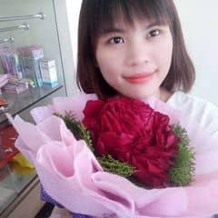 nangvang3 trên LOZI.vn