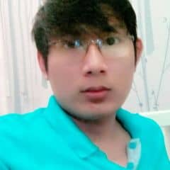 andynguyen016 trên LOZI.vn