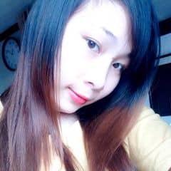 Chót Thảo trên LOZI.vn