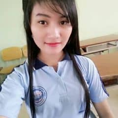 Triệu Mẫn trên LOZI.vn