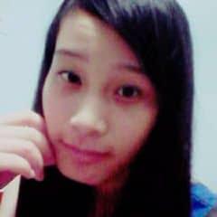 myhien0912 trên LOZI.vn