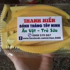 Thanh Hiền trên LOZI.vn