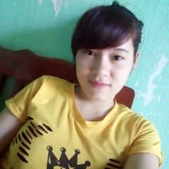 PhuongThao trên LOZI.vn