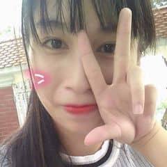 nguyennhung3012 trên LOZI.vn
