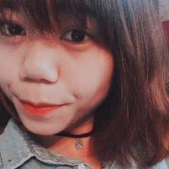 Lana Vu trên LOZI.vn
